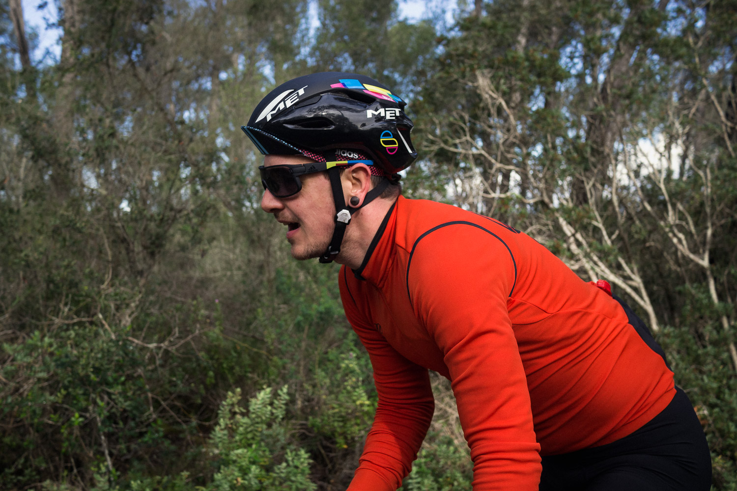 8bar_mallorca_trainingscamp_blog_lr-23