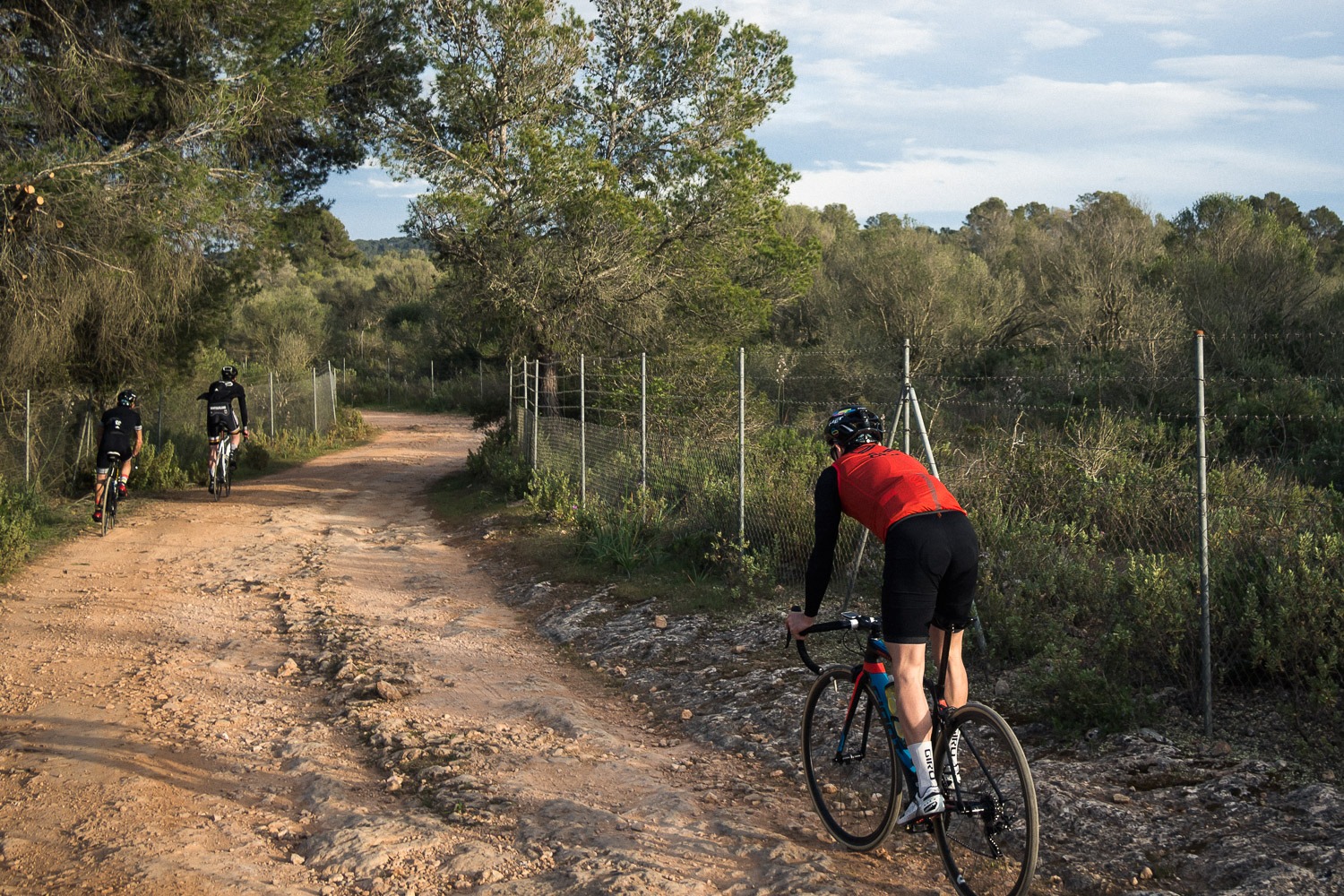 8bar_mallorca_trainingscamp_blog_lr-3
