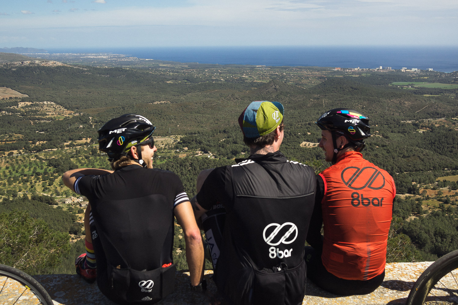8bar_mallorca_trainingscamp_blog_lr-4