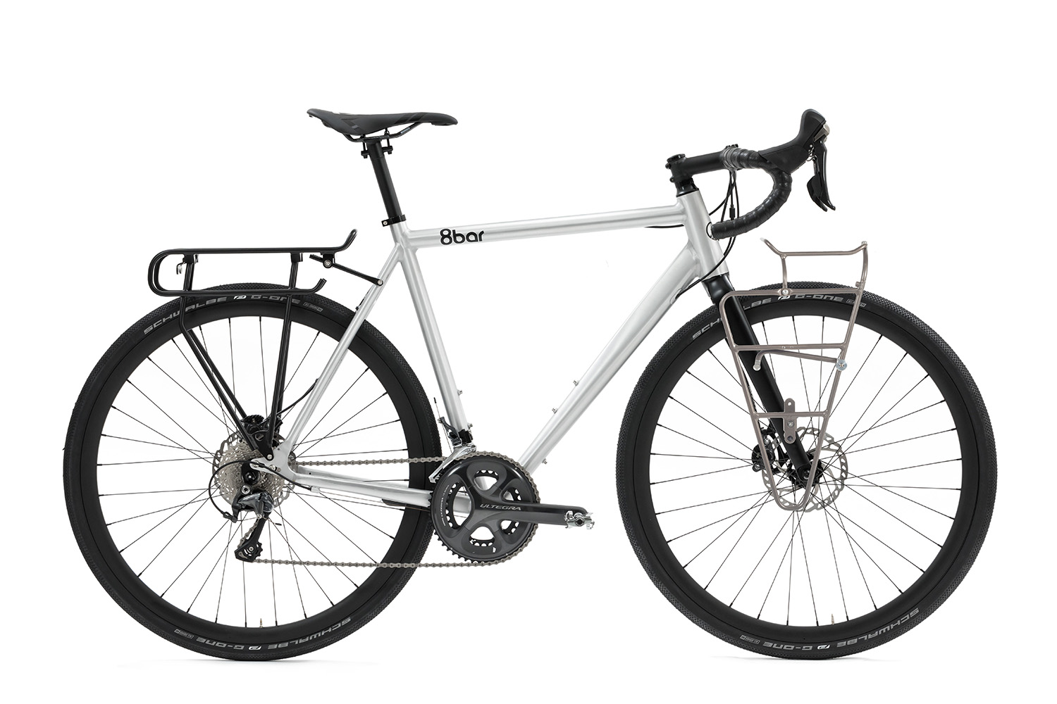 8bar_mitte_gravel-pro-new