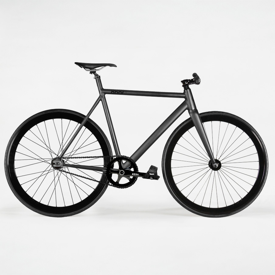 8bar_product category_complete bikes 2