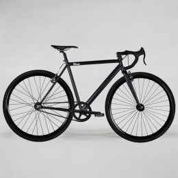 Offroad & Cyclocross Bikes