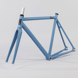 8bar_product category_framesets_fhainv1