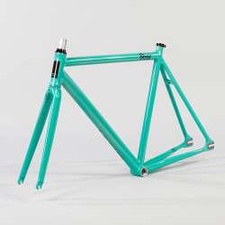 8bar_product category_framesets_krzbergv4