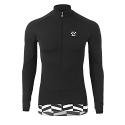 Cycling Jackets & Vests