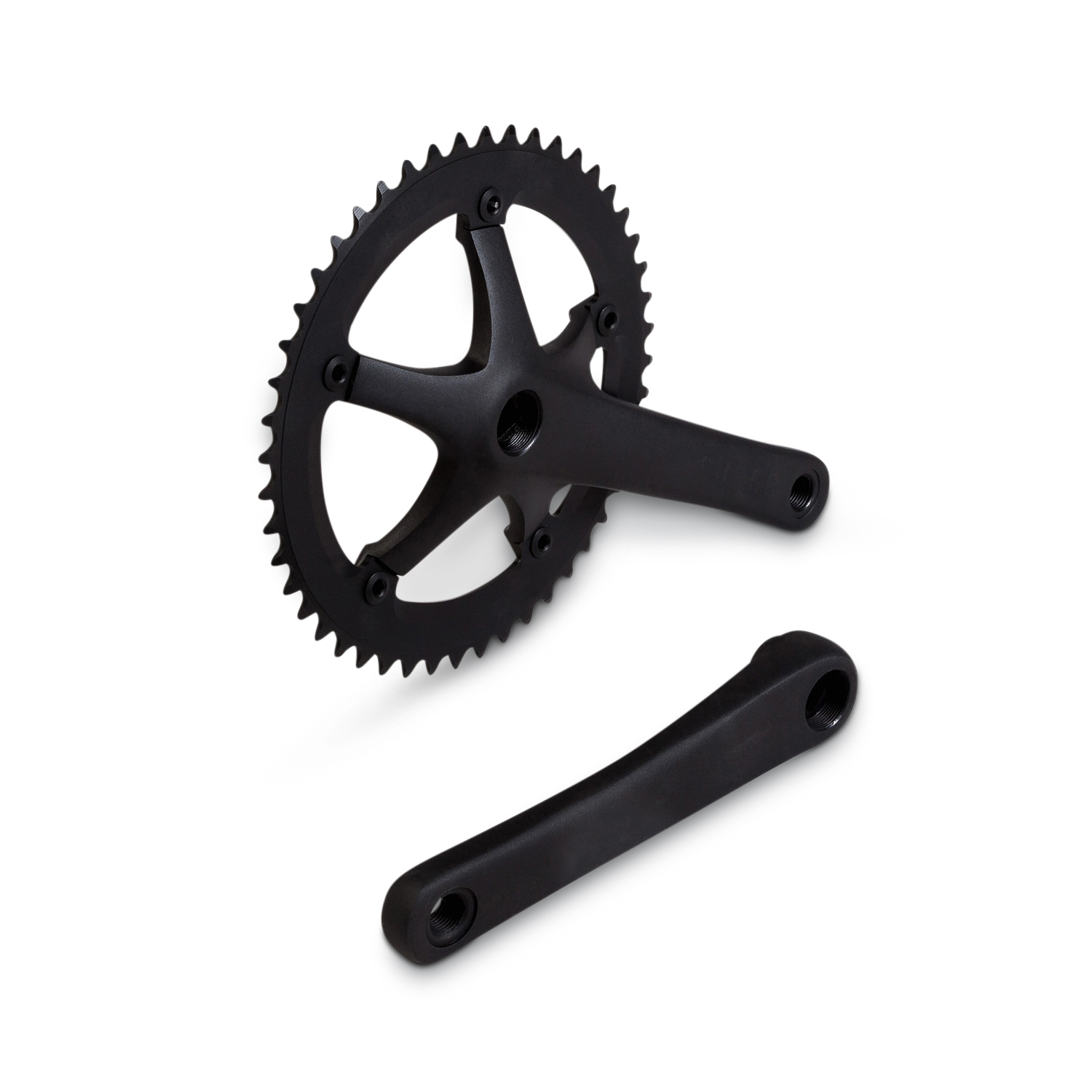 8bar_super cranks_black_fixie_fixi_fixed gear (1)