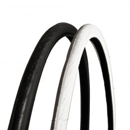 8bar super tires 001 fixie fixi fixed gear 262x262 - SUPER tires