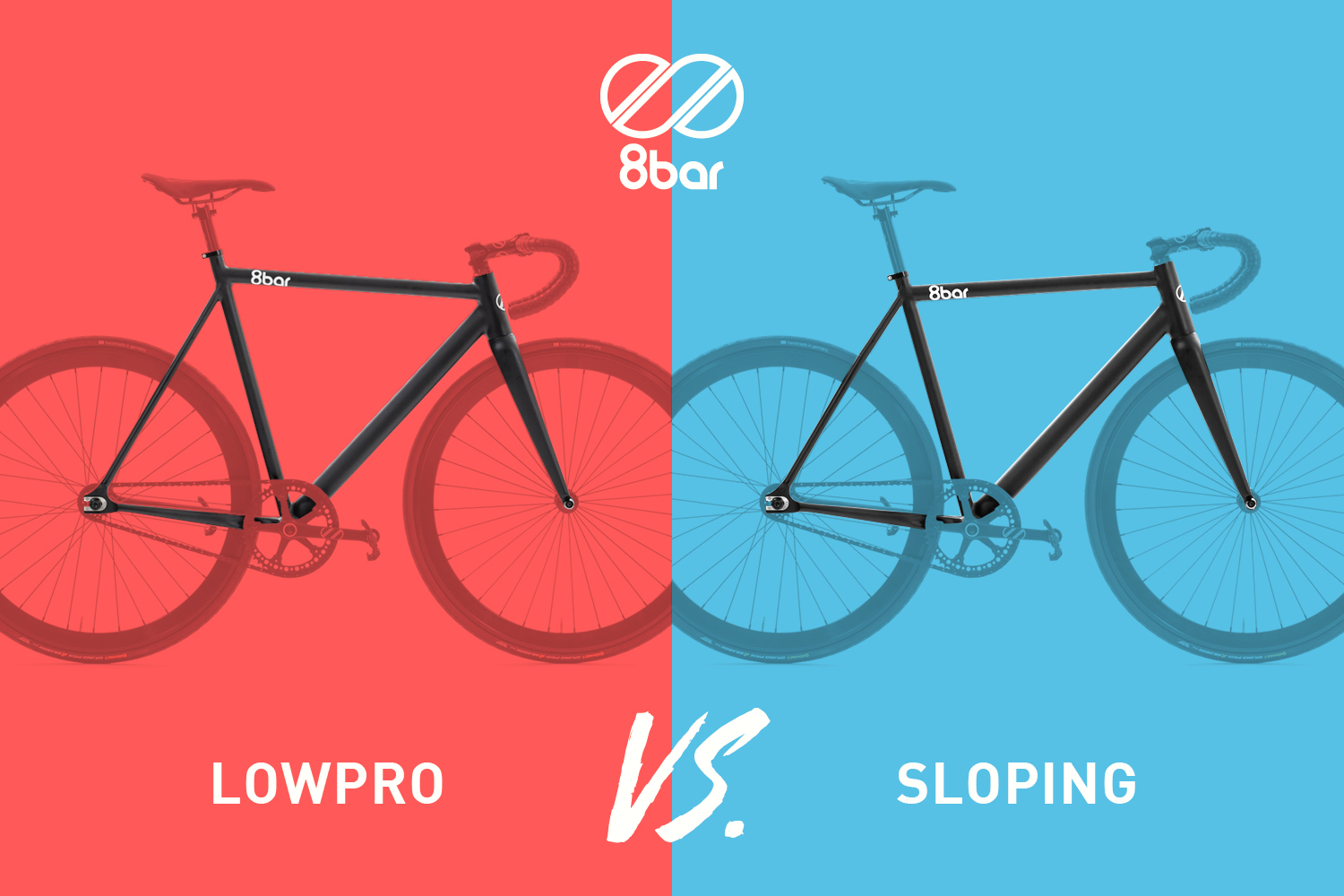 8bar umfrage 1500x1000px 1 - Poll: Modern sloping or aggressive low pro?