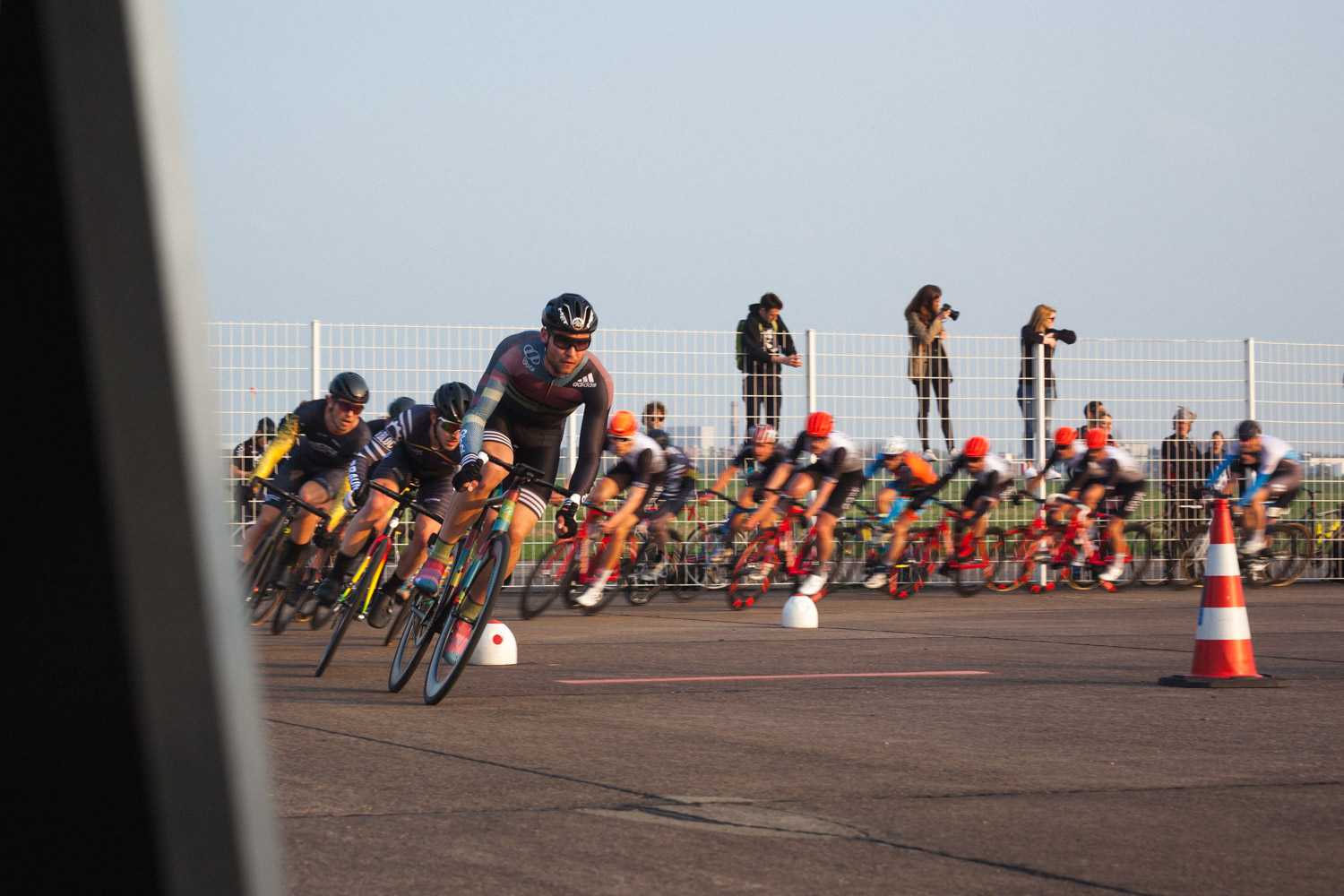 8barcrit 2018 fixed gear race-35