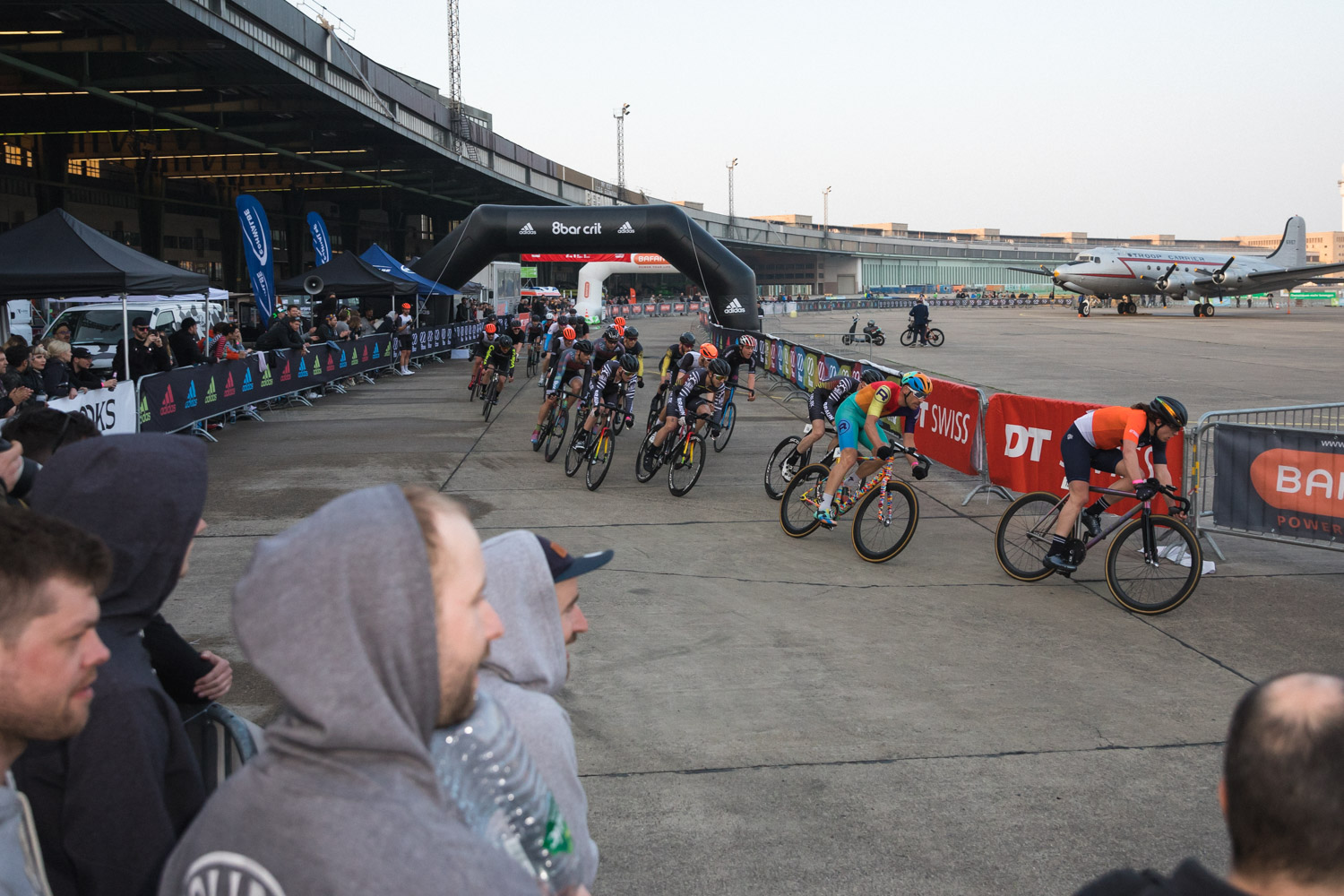 8barcrit 2018 fixed gear race-43