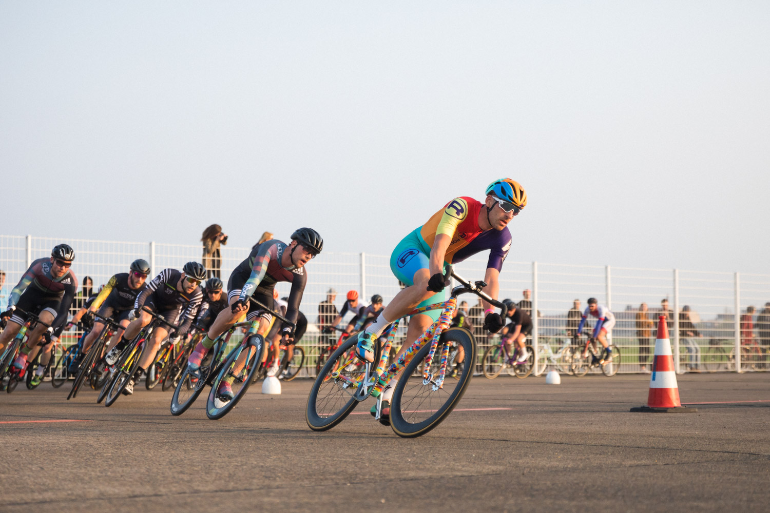 8barcrit 2018 fixed gear race-48