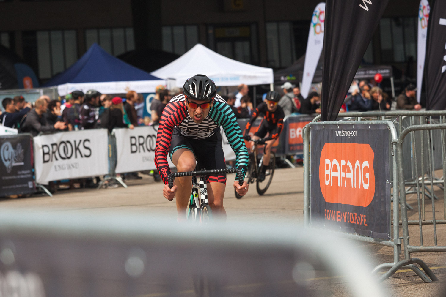 8brcrit 8bar rookies fixed gear crit 6 - Fast, Faster, 8bar crit 2018 - the race review!
