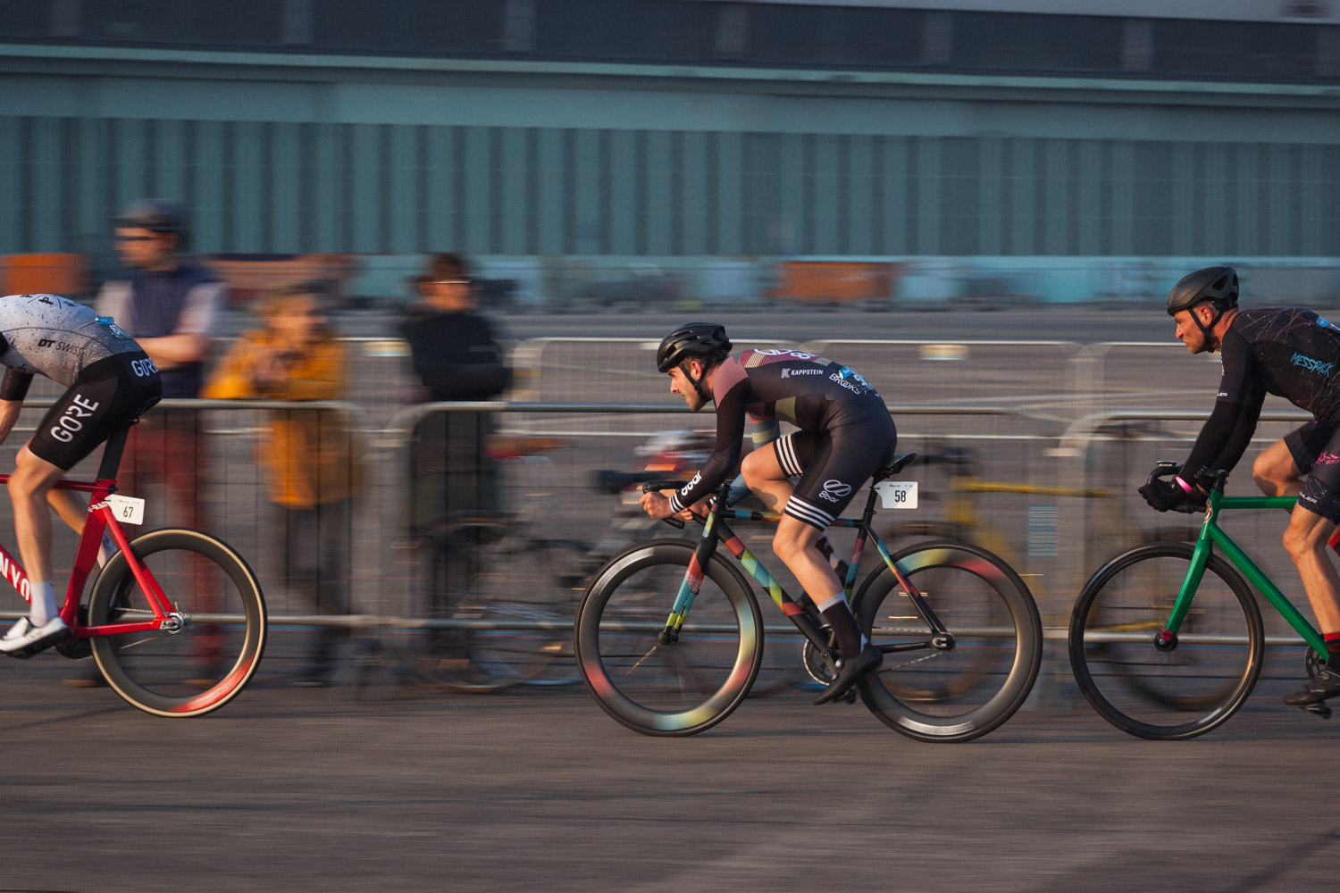 8brcrit 8bar team fixed gear crit 15 - Fast, Faster, 8bar crit 2018 - the race review!