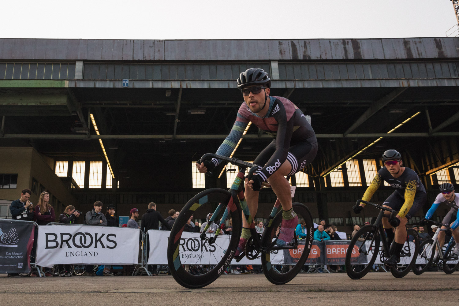 8brcrit 8bar team fixed gear crit 16 - Fast, Faster, 8bar crit 2018 - the race review!