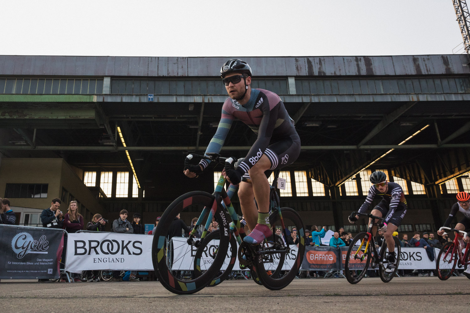 8brcrit 8bar team fixed gear crit 24 - Fast, Faster, 8bar crit 2018 - the race review!