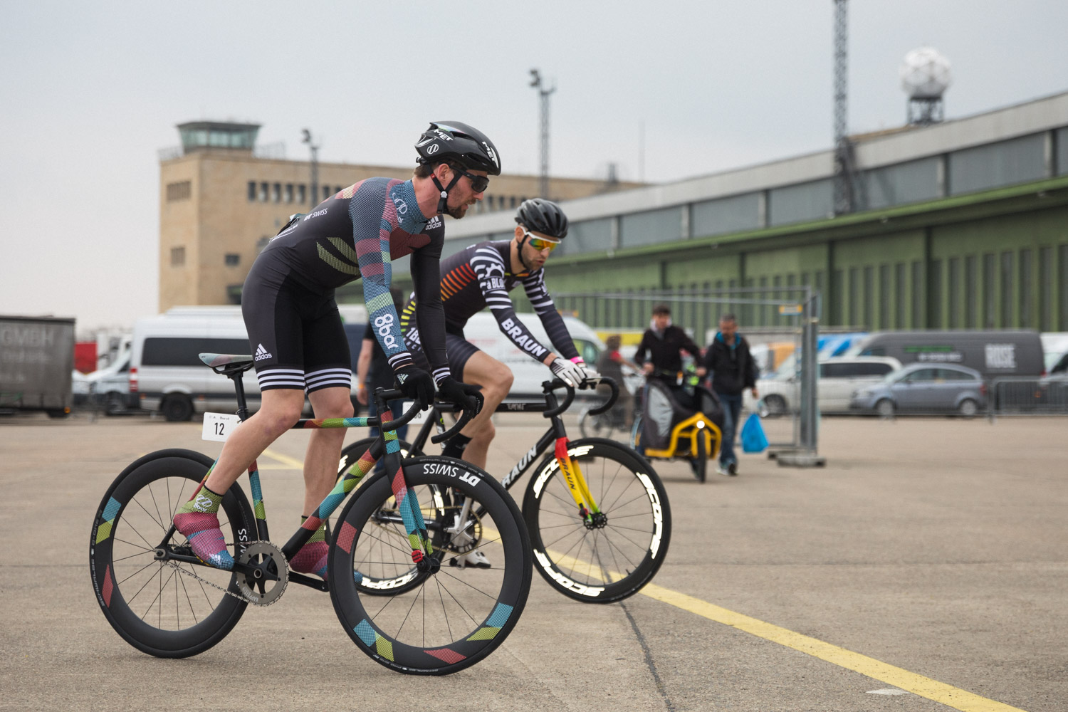 8brcrit 8bar team fixed gear crit 8 - Schnell, schneller, 8bar crit 2018 - der Rennbericht!