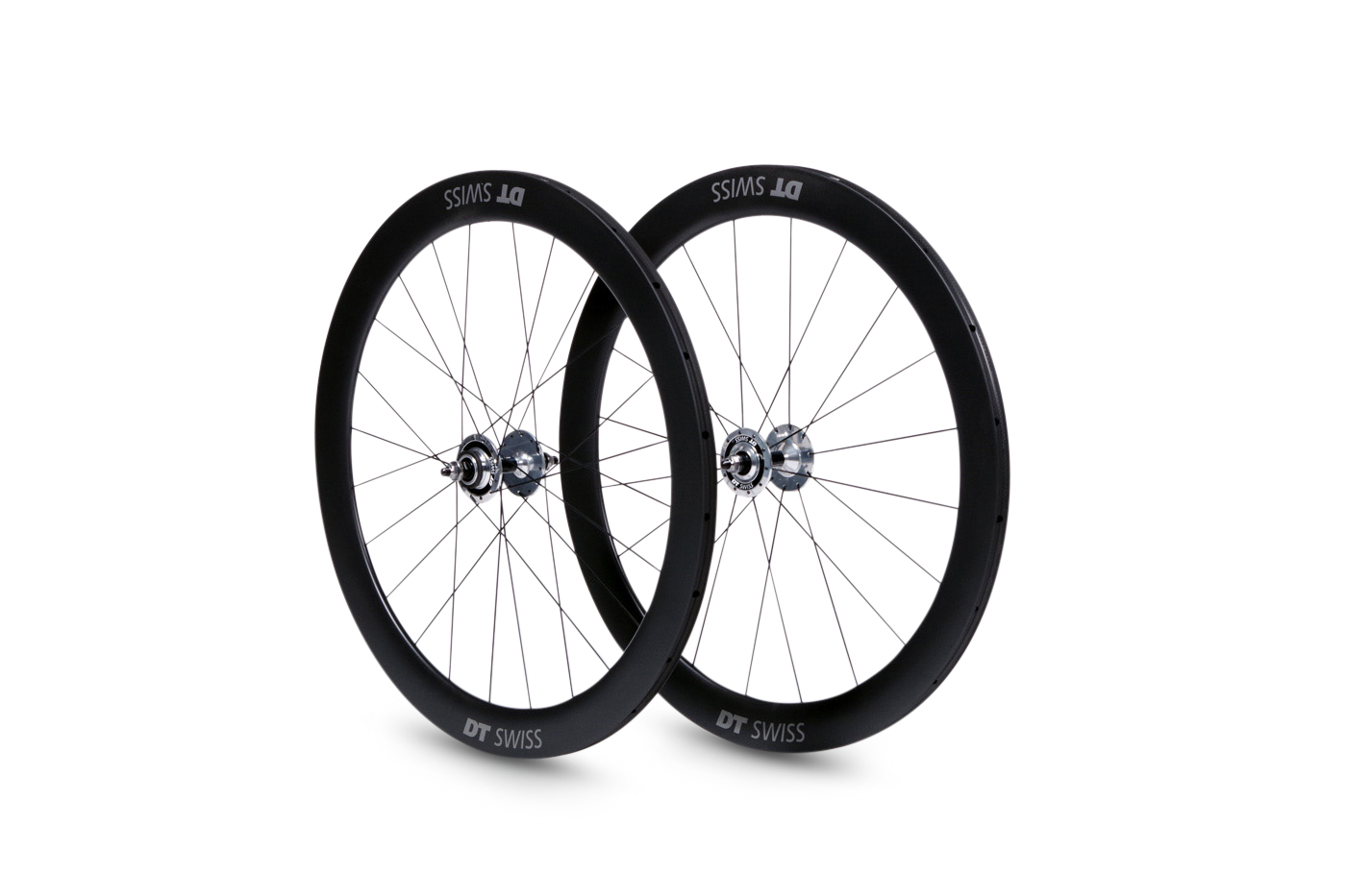 DT Swiss 01 - DT Swiss wheels - Now available at 8bar bikes