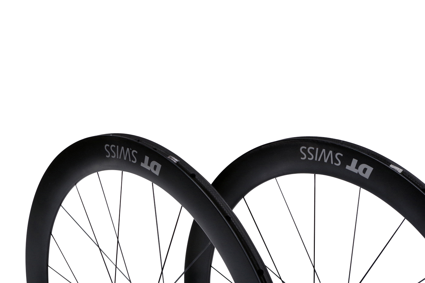 DT Swiss 02 - DT Swiss wheels - Now available at 8bar bikes