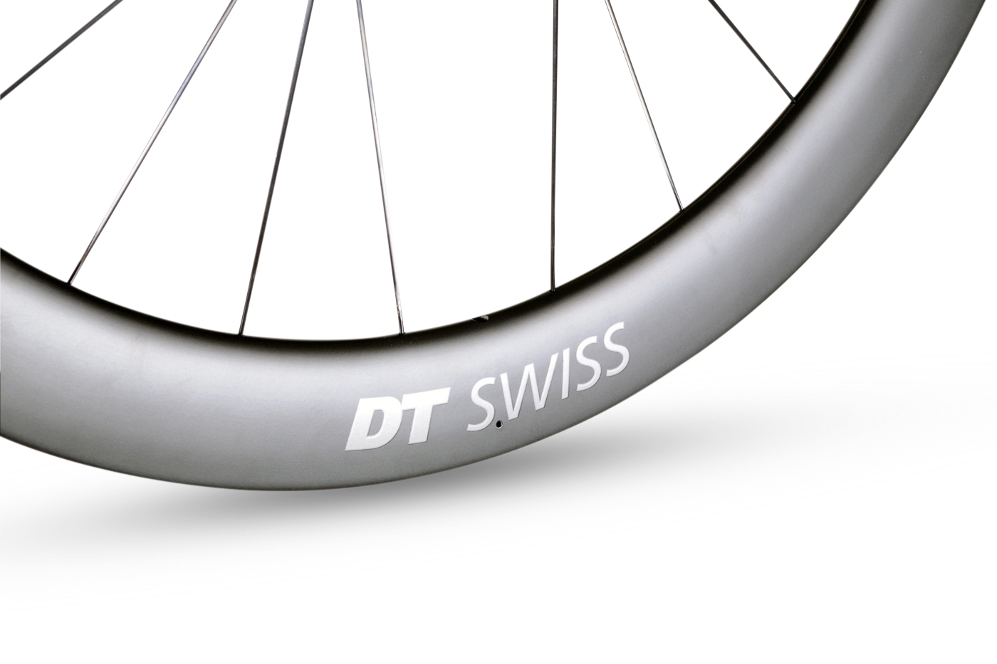 DT Swiss 04 - DT Swiss wheels - Now available at 8bar bikes