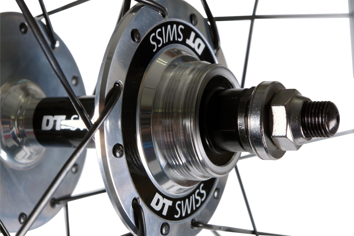 DT Swiss 05 - DT Swiss wheels - Now available at 8bar bikes