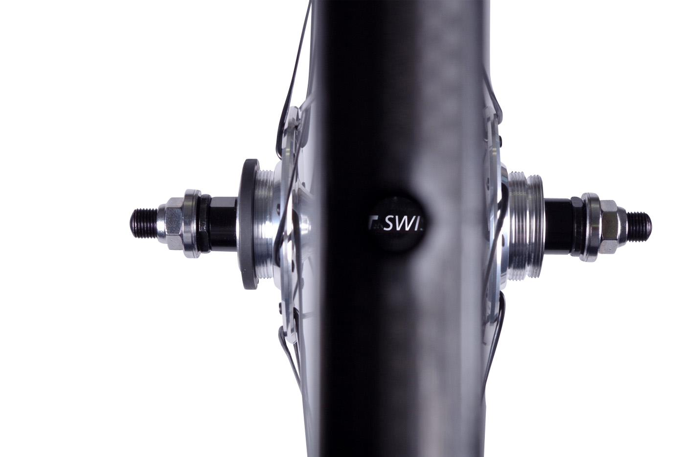 DT Swiss 06 - DT Swiss wheels - Now available at 8bar bikes