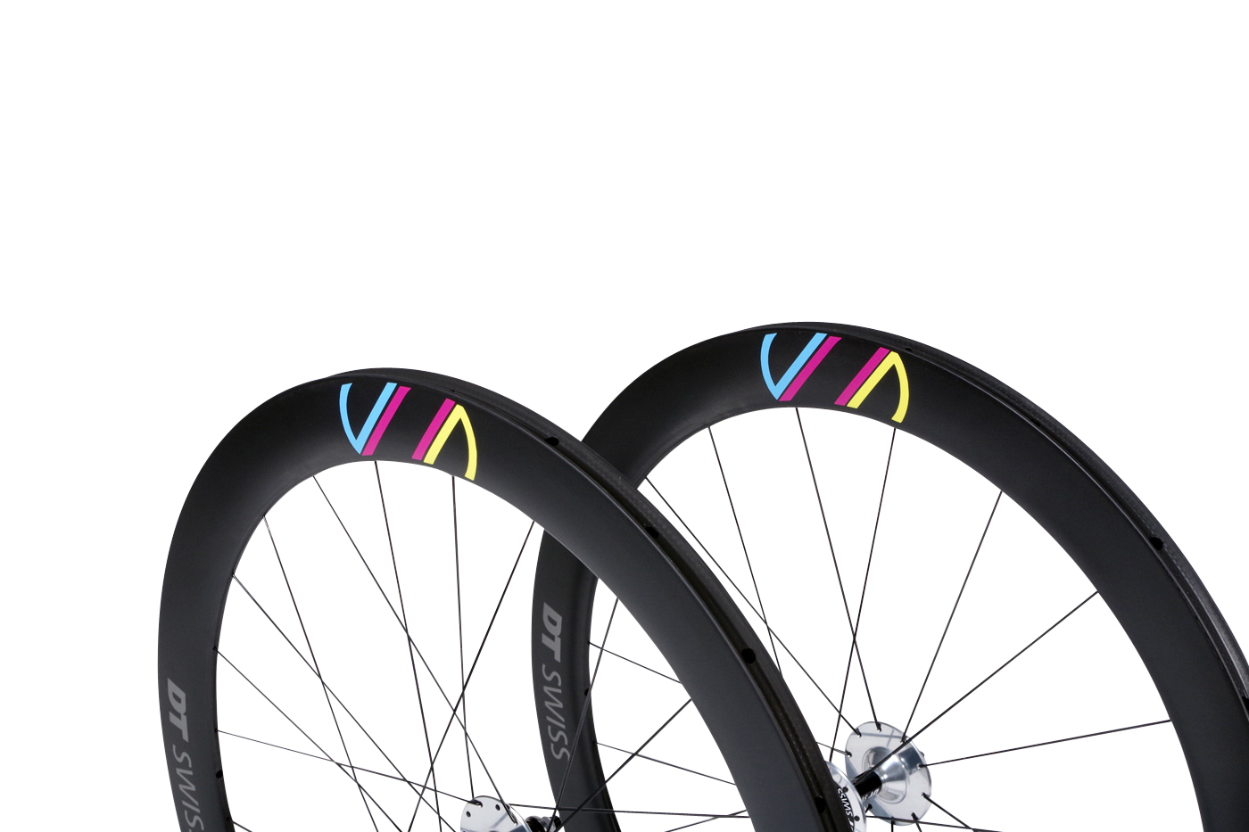 DT Swiss team 02 - DT Swiss wheels - Now available at 8bar bikes