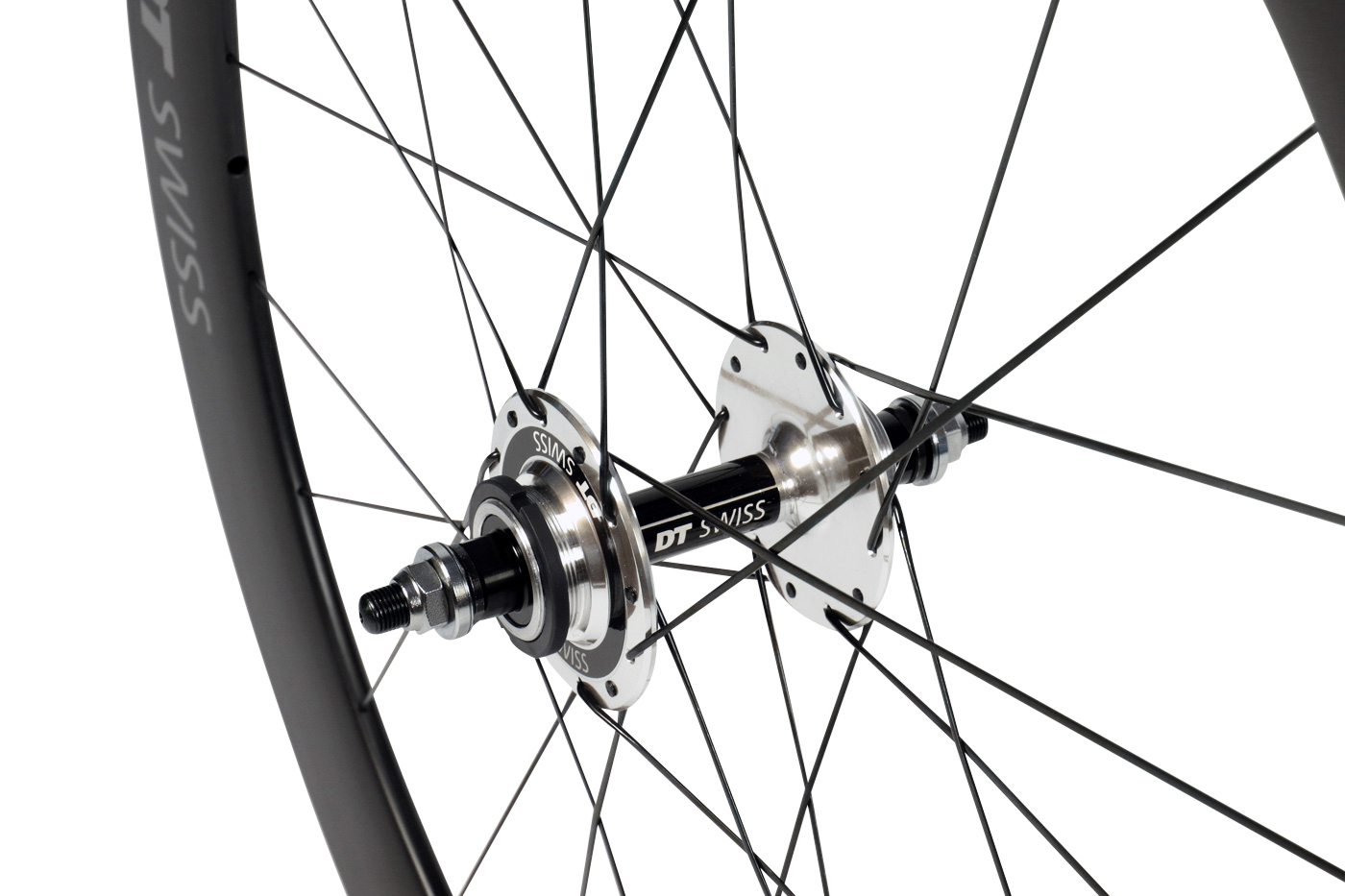 DT Swiss team 04 - DT Swiss wheels - Now available at 8bar bikes