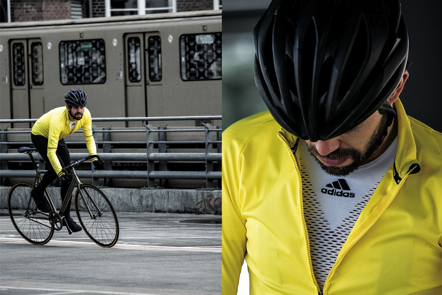 adidas-cycling_stefan 001