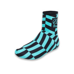 cycling_apparel_shoecover_rookies-2