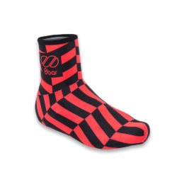 cycling_apparel_shoecover_rookies-3