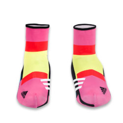 cycling_apparel_shoecover_team-1