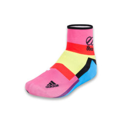 cycling_apparel_shoecover_team-2