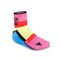 cycling_apparel_shoecover_team-3