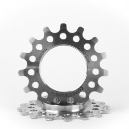 dsc05157 262x262 - Kappstein sprocket Pro Line (11-speed)