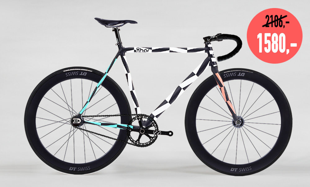 8bar-endofseason-sale-fhainv2-rookie-edition-bike