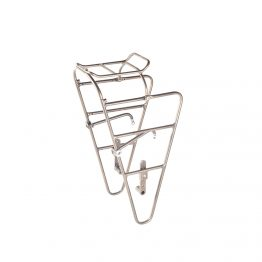 front rack blackburn 2 262x262 - Blackburn Outpost Front Rack