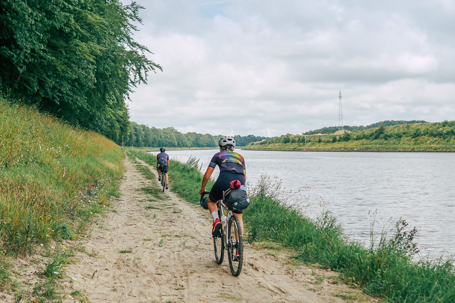 holy_gravel_2020_bikepacking_radelmaedchen-1500x1000_158