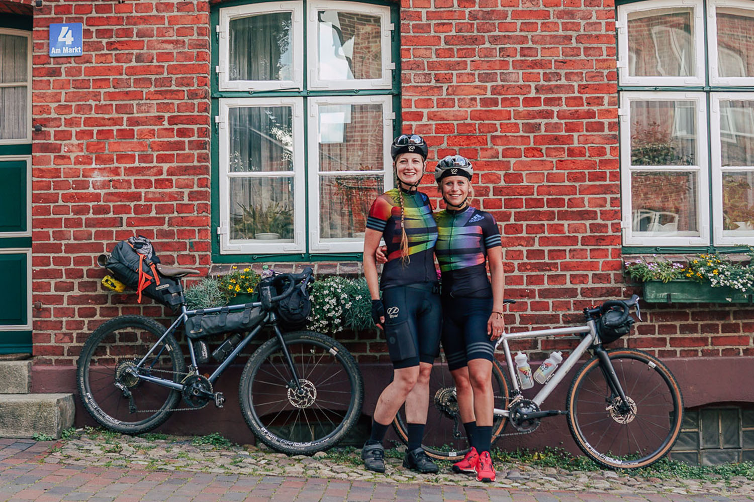 holy_gravel_2020_bikepacking_radelmaedchen-1500x1000_407