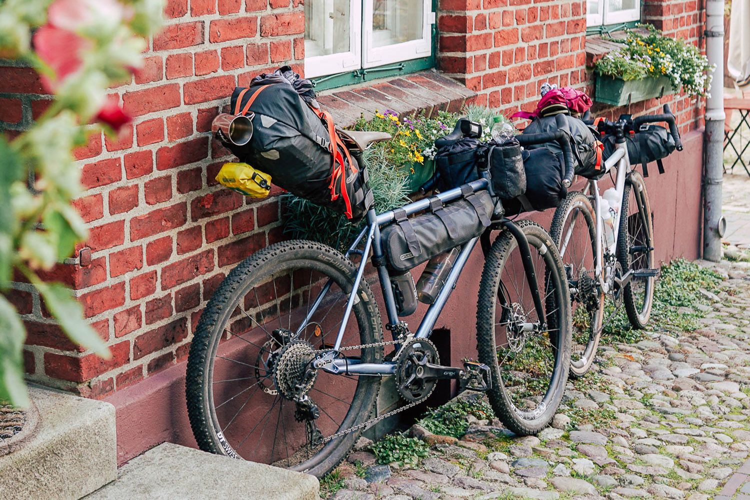 holy_gravel_2020_bikepacking_radelmaedchen-1500x1000_413