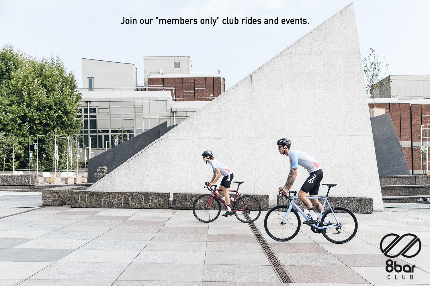 Join our %22members only%22 club rides and events 002