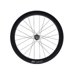 la8bar-dtswiss-wheel-rear-fixie-fixed-gear-1