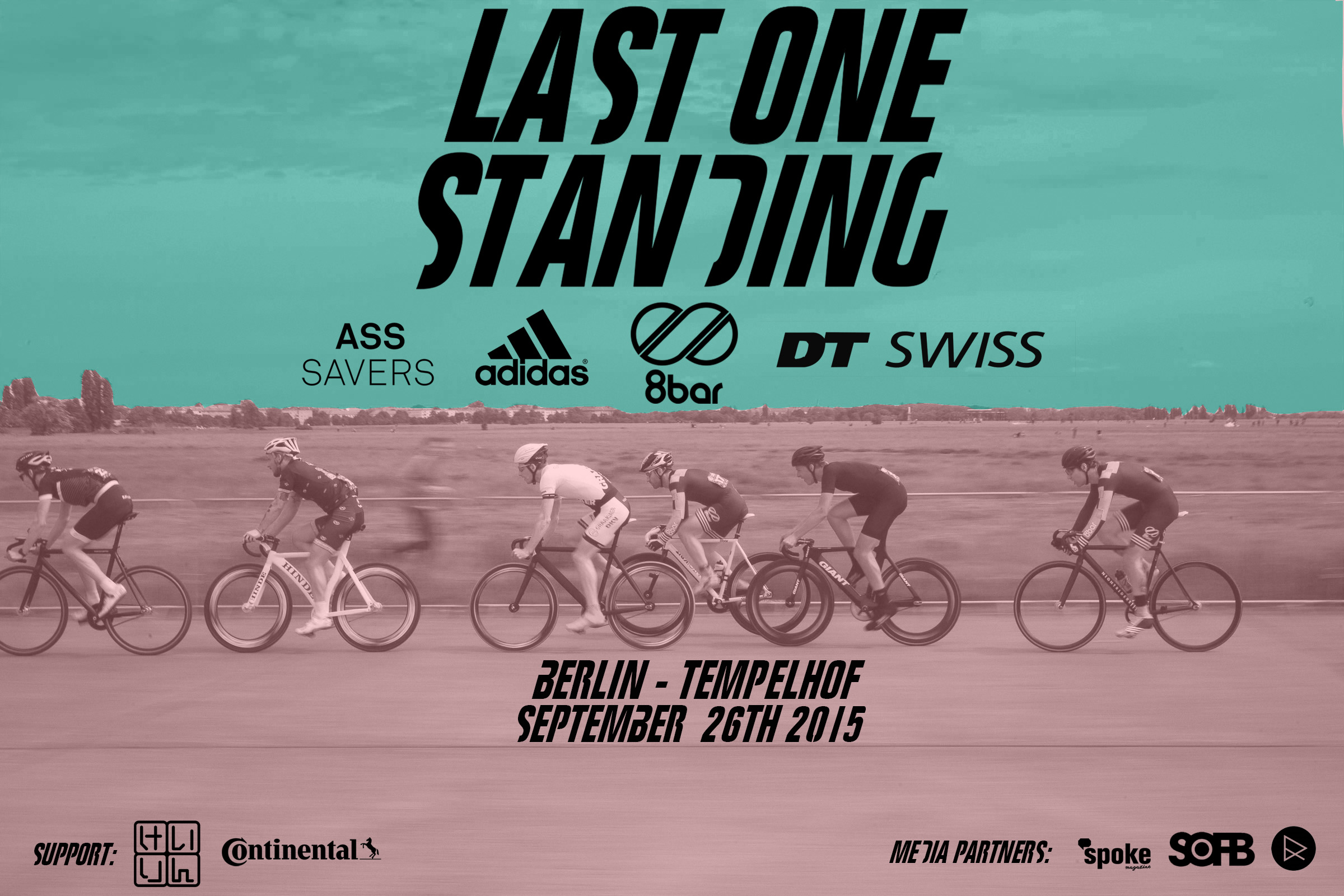 last one standing_flyer_new