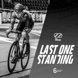 Last one standing 2020 cyclist