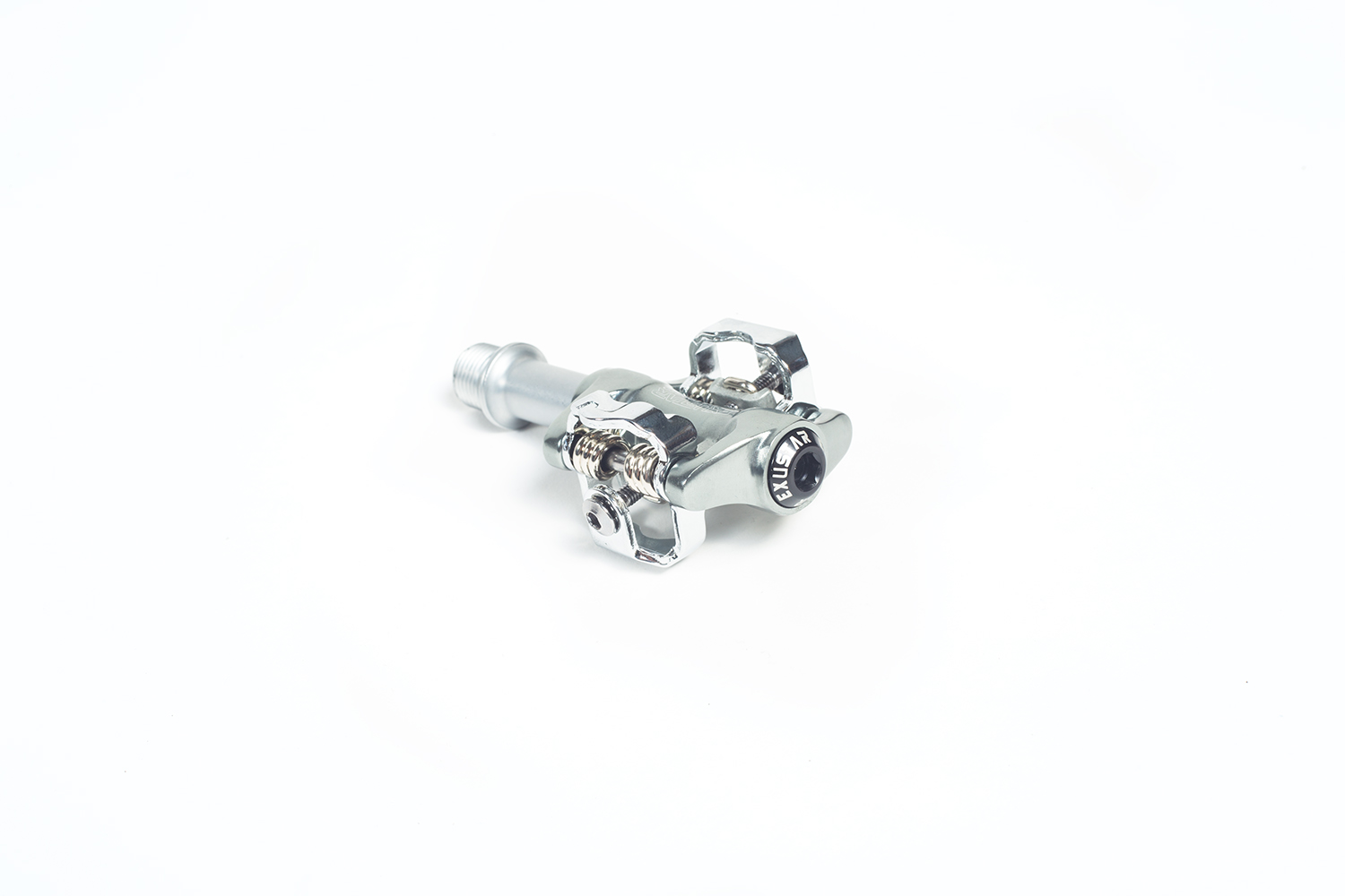 pedals-sp2-silver-3
