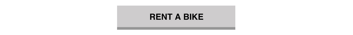 rent a bike cta 2 - Join our weekly 8bar Club Ride!