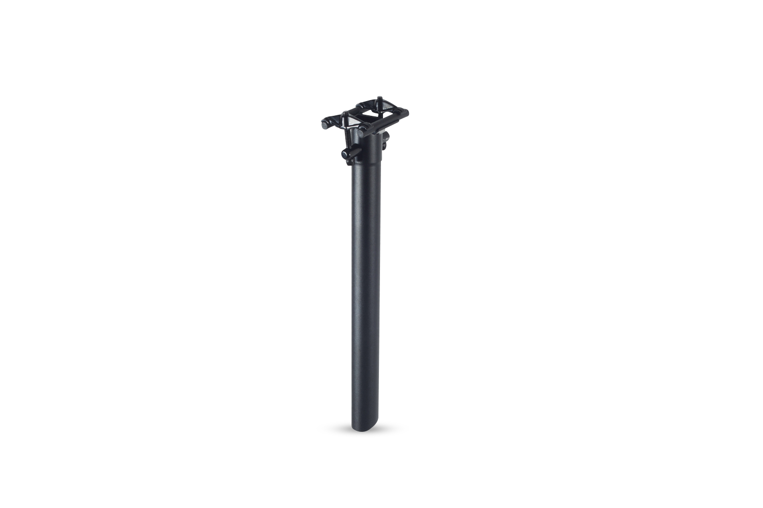 seatpost-8bar-giga-black