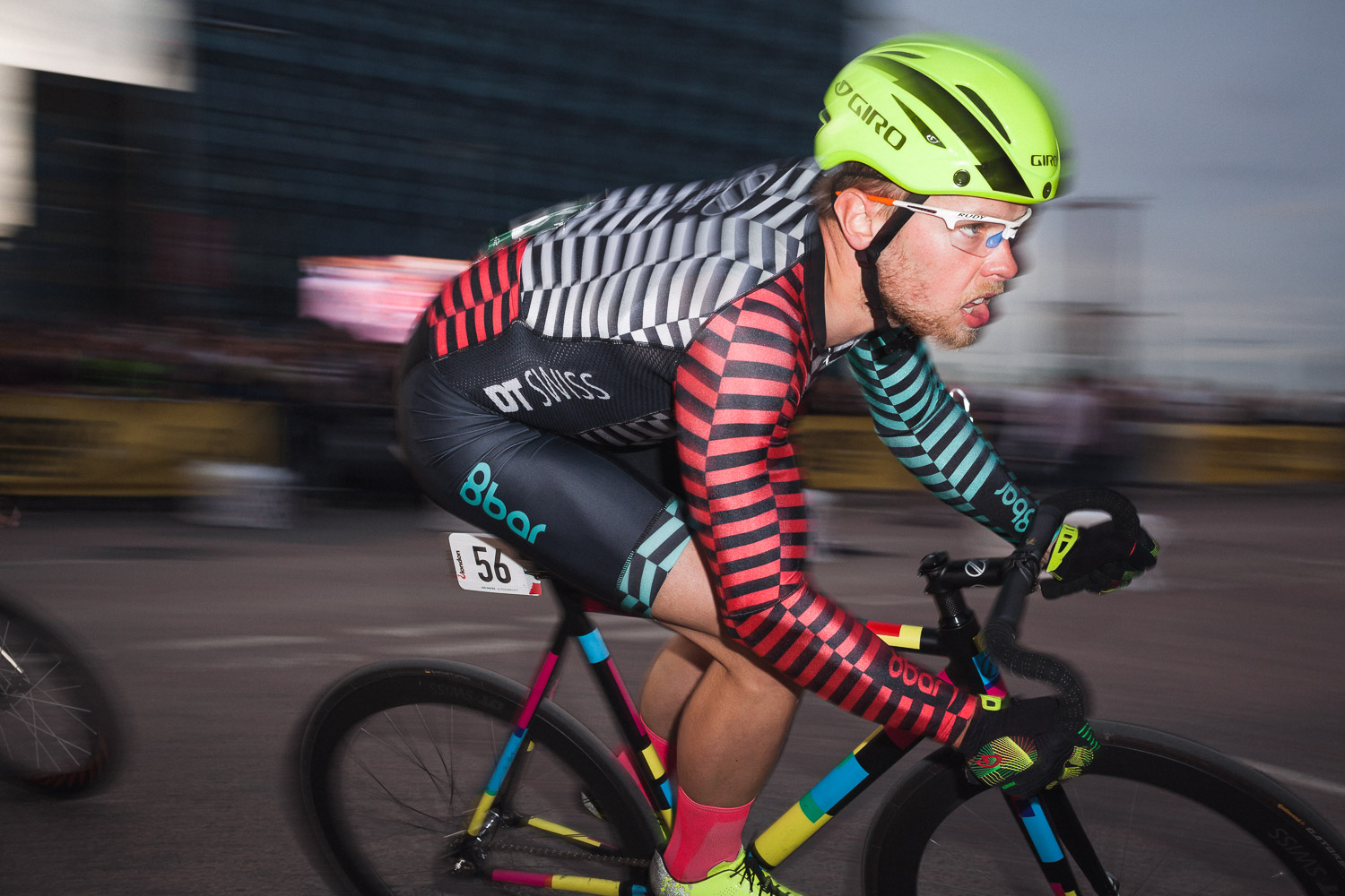 stefanhaehnel 8barbikes rhcl2 38 - 8bar cycling apparel now in stock!!!