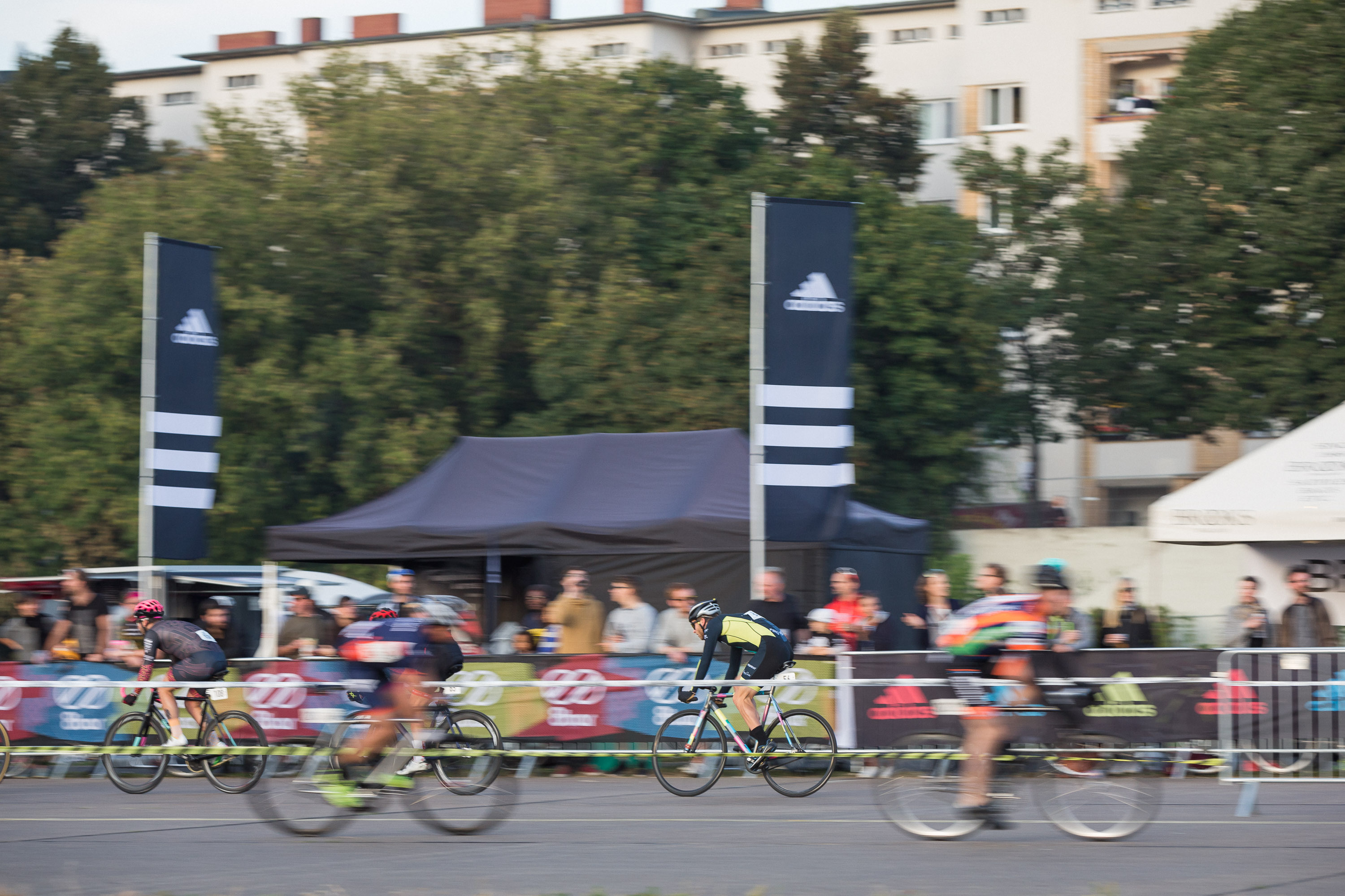 stefanhaehnel 8barcrit 165 - 8bar Crit 2017 - Germany's biggest fixed gear crit is back!!!