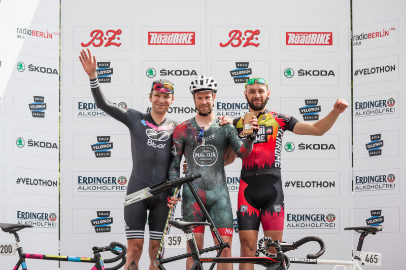 stefanhaehnel 8barteam fixed42 33 800x533 - Rad Race Fixed42 world championships - the biggest fixed gear race in the world
