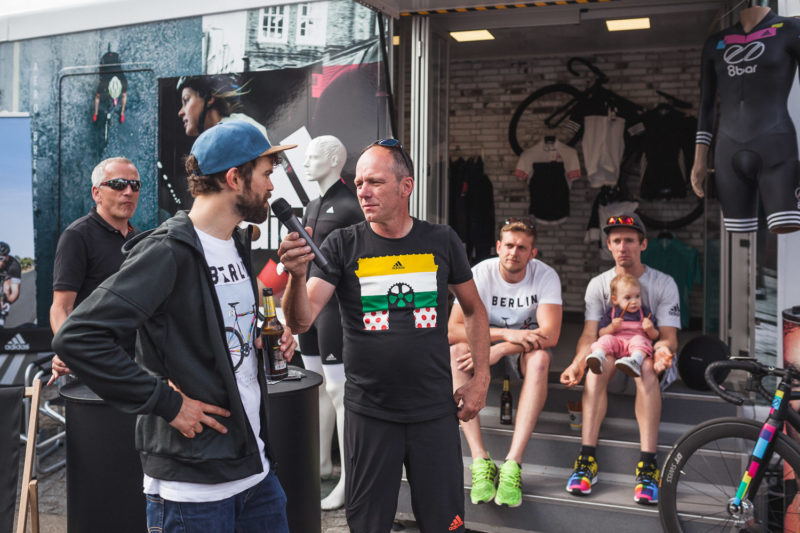 stefanhaehnel 8barteam fixed42 39 800x533 - Rad Race Fixed42 world championships - the biggest fixed gear race in the world